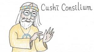 Cushi Consilium