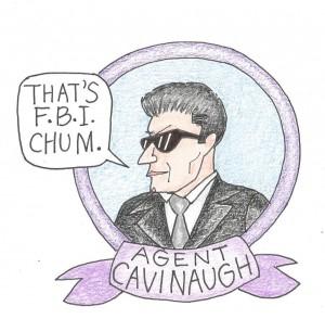 cavinaugh