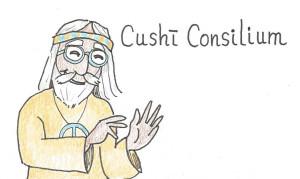 Cushi Consiliumnew